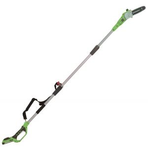 Greenworks Tools 2000107 24V Akku-Hochentaster