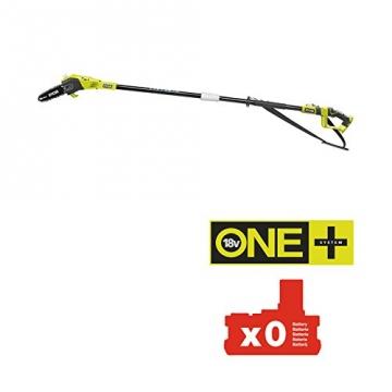 Ryobi OPP1820 18V One Plus Akku-Hochentaster